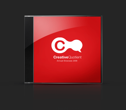 creative_quotient_CDcover