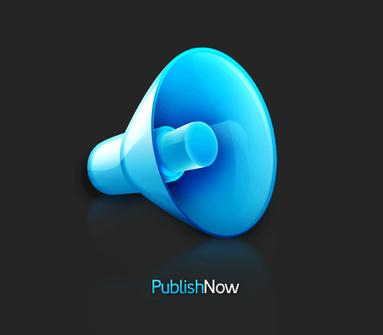 publishnow_icon_preview